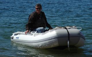 newport-vessels-boat-2