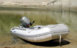 newport-vessels-boat-3