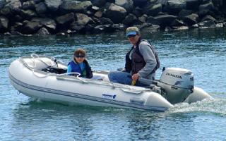 newport-vessels-boat-5