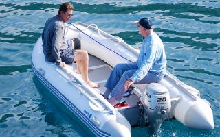 newport-vessels-boat-8