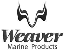 Weaver Davits